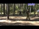 Игорь Русинов Ведич сентябрь 2013 часть6