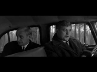 Mertvyj.sezon.1968