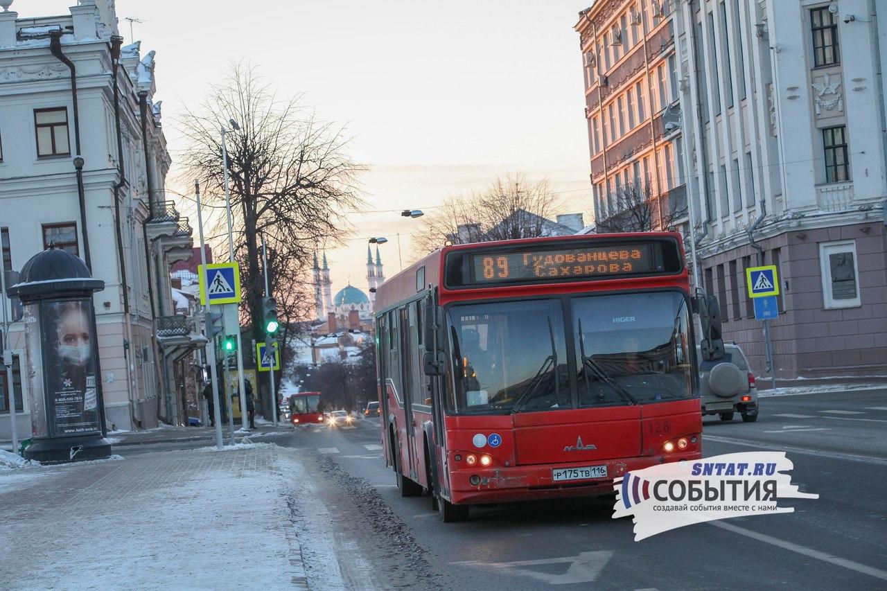 схема маршрута 275 автобуса