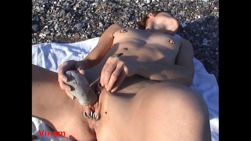 beach stones vinam ass fisting рунетки груповуха big tits deepthroat hard ХХХ аnal fisting with dildo blowjob deep анал попка