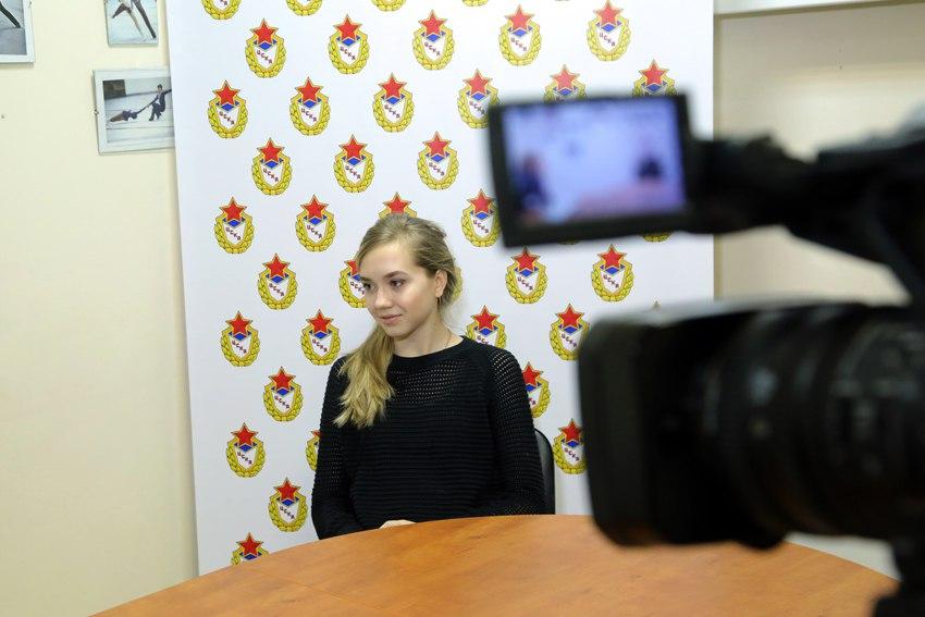 Елена Радионова - 2 - Страница 47 XTj0XdOgVYA