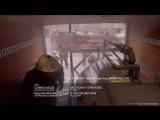 Промо + Ссылка на 4 сезон 9 серия - Пожарные Чикаго / Chicago Fire