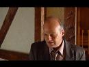 Три цвета любви 11 серия из 12 (2003)