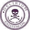 Existencial Delirium [net-label]