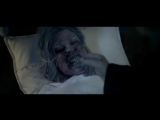 Последний ужин - Фильм ужасов, триллер (короткометражный)