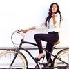 Велогорожане