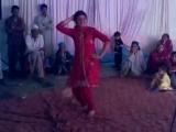 Музыкальная Песня Kашмирa / Молодой Кашмира девушки танцуют