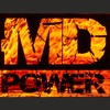 MDPower Official