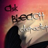 Ask Bleach Characters