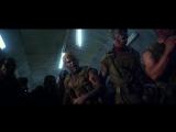 (Жан-Клод Ван Дамм) Универсальный солдат 4  Universal Soldier Day of Reckoning (2012) HDRip