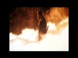 Трейлер. Сердце дракона (1996) |Оригинал|