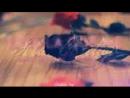 Te Pienso, Te Siento Te Amo Recks Ayala ft Synfony