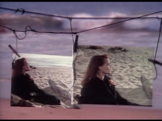 035. Belinda Carlisle- Circle in the sand