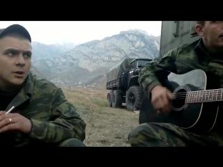 Тимур Муцураев на гитаре - милые зеленые Глаза(cover (Low)