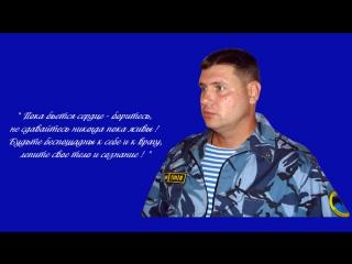 Мадина Оралбаева   ВКонтакте