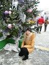 Фото Екатерины Палановой №11