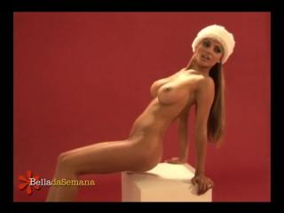 Hot lebanes girls porn