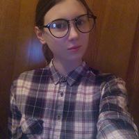 Катерина Шведенко