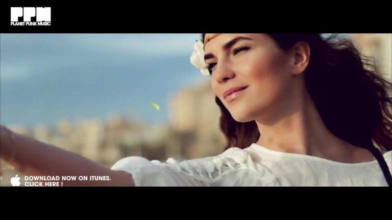 Miad feat. Jazmine - I Got U