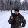 Вячеслав Безбородов