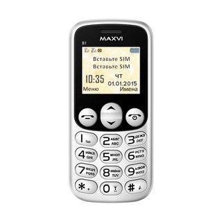скачать драйвер для телефона Maxvi X850 - фото 4