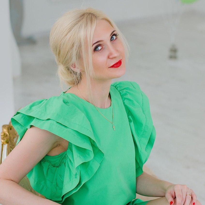 наталья гулевская правозащитник фото ривз актёр