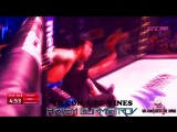 Amazing Fast KO _not vines  | С.А.М | STRONG DIVISION |