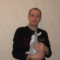 Ярослав Кочержинский