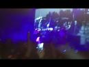 LIMP BIZKIT! :D Воронеж 10ноября 2015г. FUCK YEAH!!! \m(*___*)\m