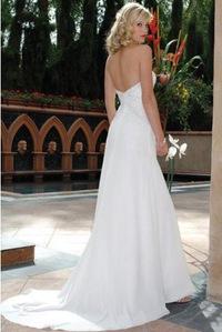 Платье свадебное в таганроге