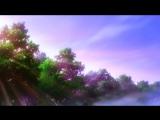 Podniebni Bojowi Czarodzieje Powietrza 01 Lektor (Premiera)