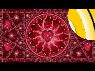 Мантра Духовного роста увеличивает жизненную энергию