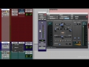 10 - Mixing The Vocal (Kenny Gioia - Recording Vocals Explained)