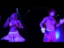 Marcello Bravo Hally Thomas - Erotic Circus