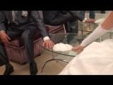Свадьба Анна + Александр 11.10.2013 г., г.Волгодонск, Ростовская обл., Видеограф Сергей Лунев