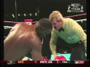 Mike Tyson vs Buster Douglas Highlights Legendary Night
