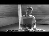 Echosmith – Cool Kids (Nikola S. cover)