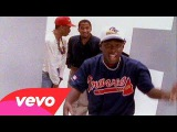 A Tribe Called Quest - Can I Kick It