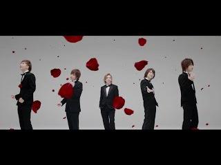 蛇足ぽこたみーちゃんけったろkoma'n【ROOT FIVE】 / 「Love Flower」MV(2015/9/30発売ベストアル&#1