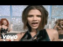 Spice Girls - Say Youll Be There Official Music Video