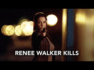 24: Renee Walker's Kills
