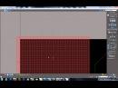 3D MAX Элементарное текстурирование на примере домика часть 3
