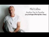 Phil Collins - Another Day in Paradise (2015 Ext.Original Mix By Marc Eliow)