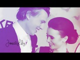 • Love always and forever   jamie+lily (jamily)