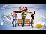 Детское Евровидение-2015. Обсуждаем репетицию Грузии