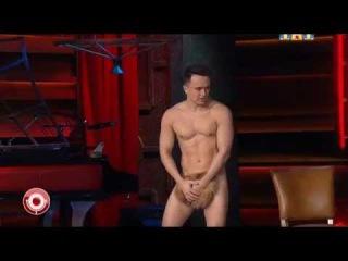 kamedi-klub-kabinet-eroticheskoy-pomoshi
