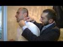 Свадьба GEVORG OJEN EL-STUDIO EREM ZAQARYAN 8(965) 2777720