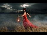 Цвет Ночи Кристи Лорен Christy Lauren - The Color of the Night