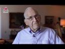 Доктор Эллсуорт Уэрхэм 98 летний веган