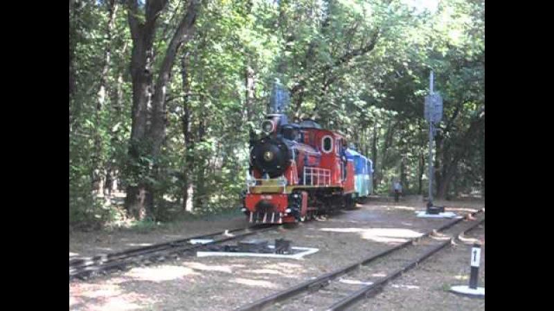 Манёвры ТУ7А-3197 и ГР-336.